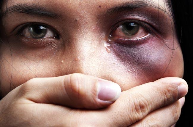 Bildergebnis für خشونت علیه زنان